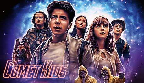 comet-kids\widescreen.jpg