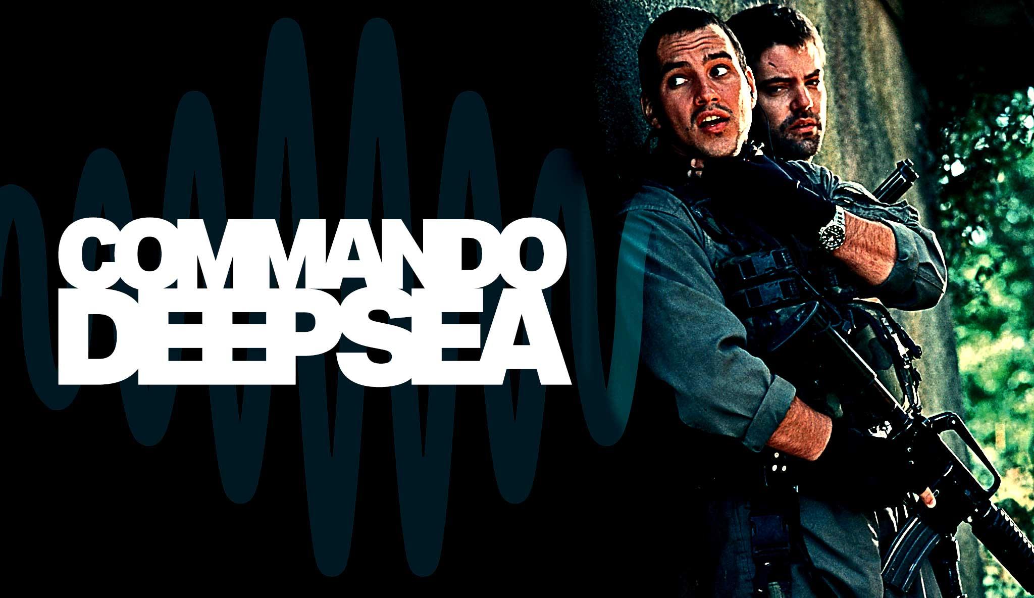 commando-deep-sea\header.jpg