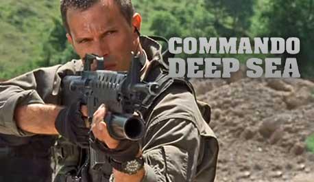 commando-deep-sea\widescreen.jpg