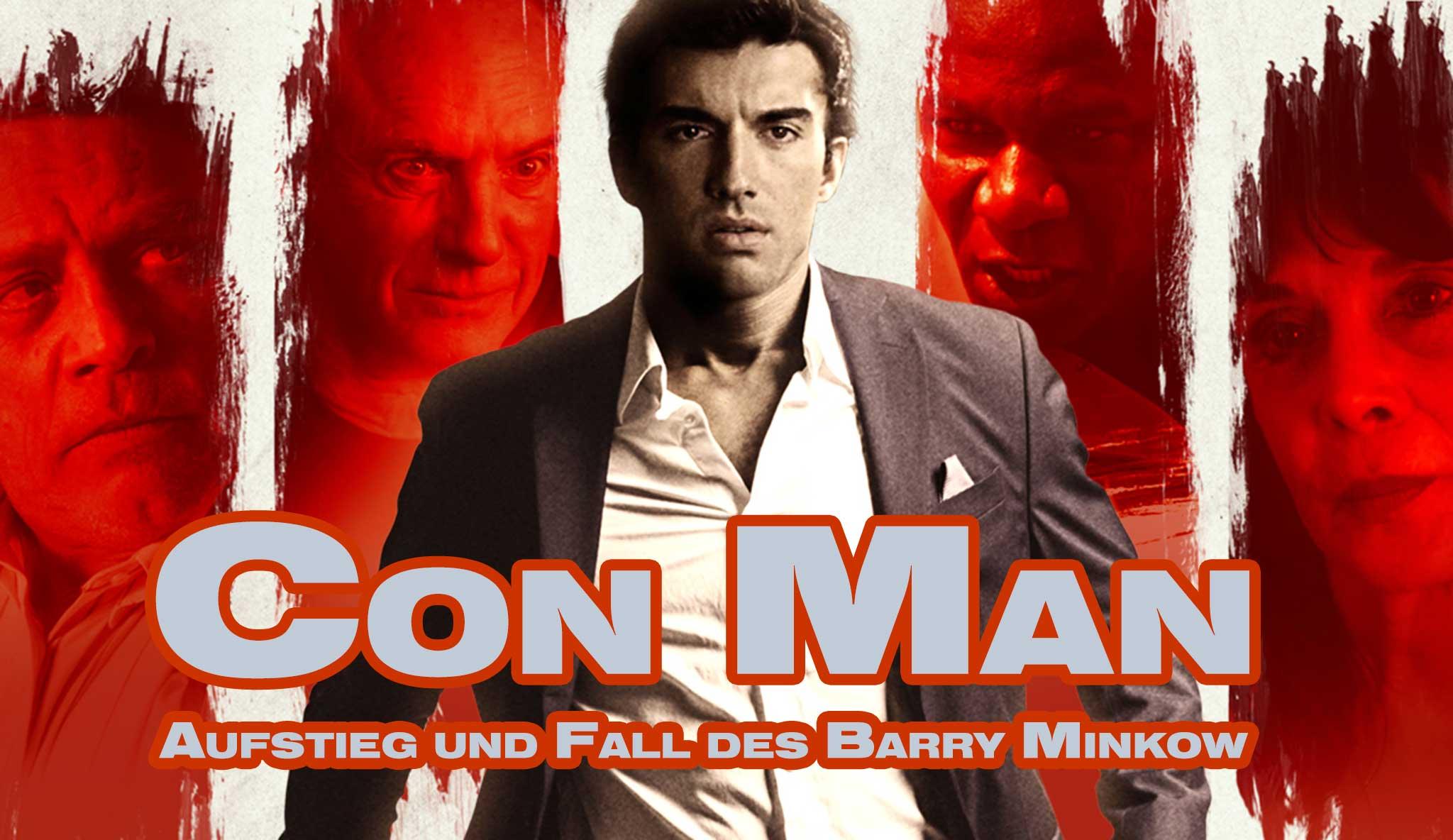 con-man-aufstieg-und-fall-des-barry-minkow\header.jpg