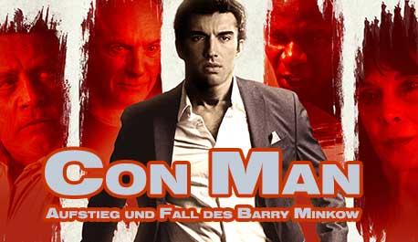 con-man-aufstieg-und-fall-des-barry-minkow\widescreen.jpg