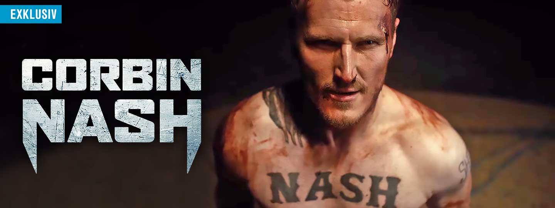 corbin-nash\header.jpg