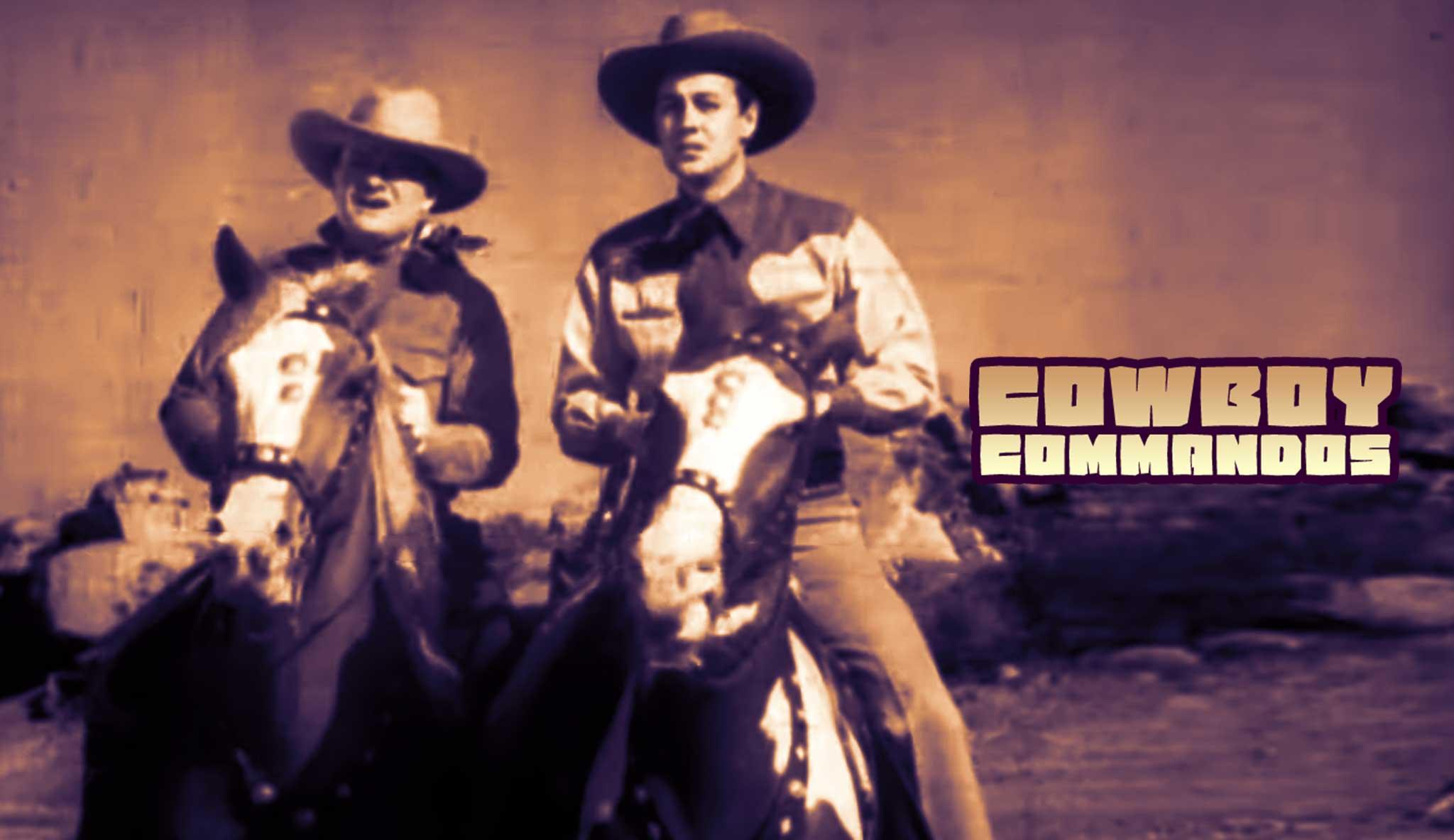cowboy-commandos\header.jpg