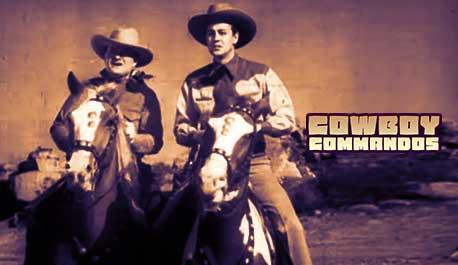 cowboy-commandos\widescreen.jpg