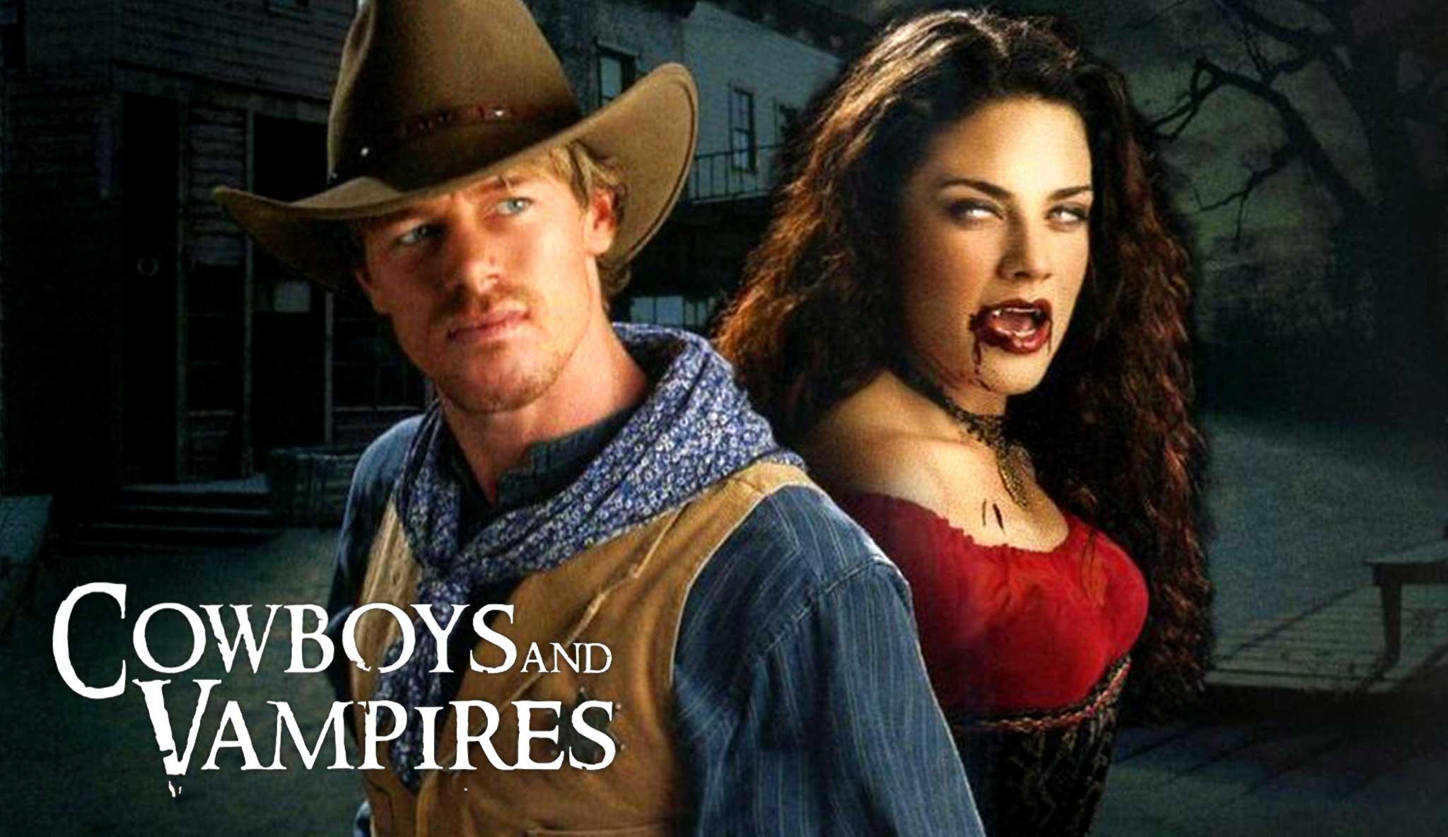 cowboys-and-vampires\header.jpg