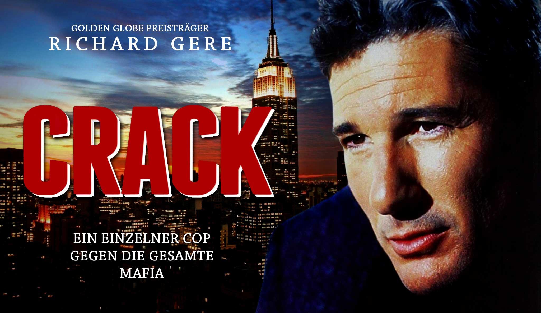 crack-richard-gere\header.jpg