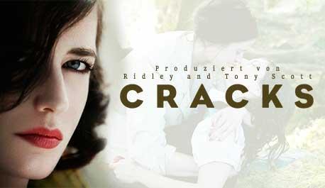cracks-2\widescreen.jpg