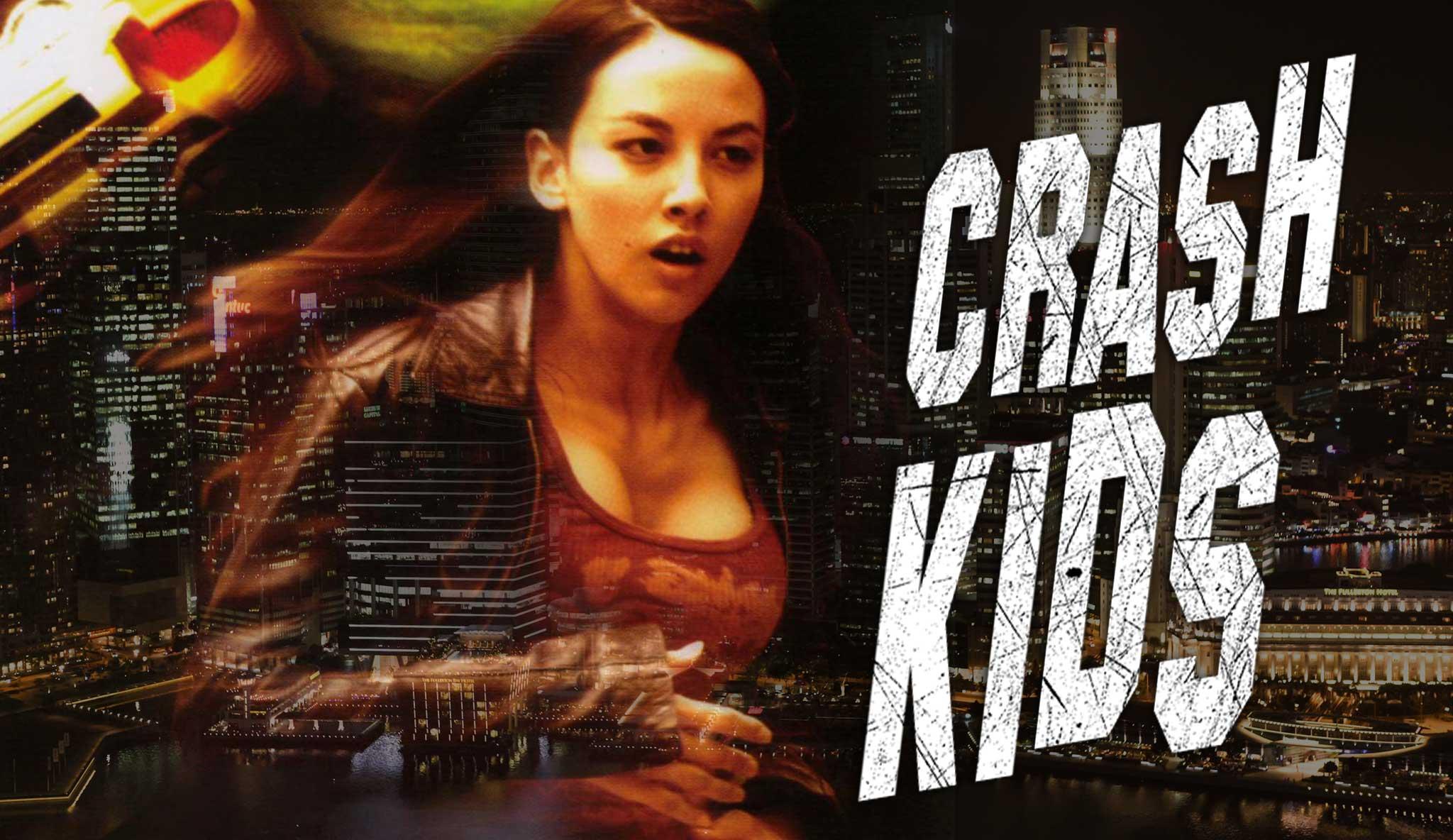 crash-kids\header.jpg