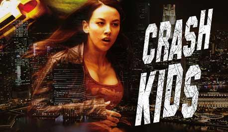 crash-kids\widescreen.jpg