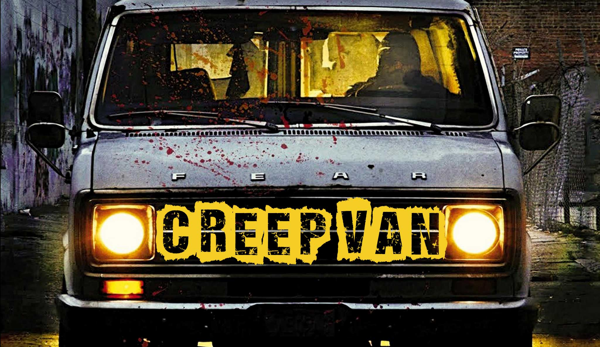 creep-van-terror-auf-vier-radern\header.jpg