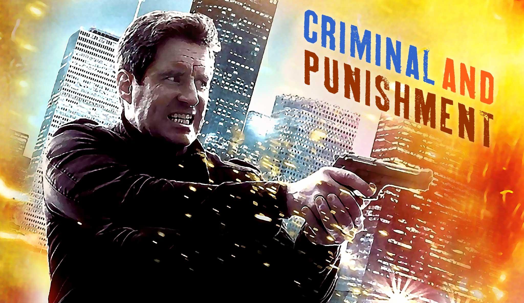 criminal-and-punishment-selbstjutiz\header.jpg