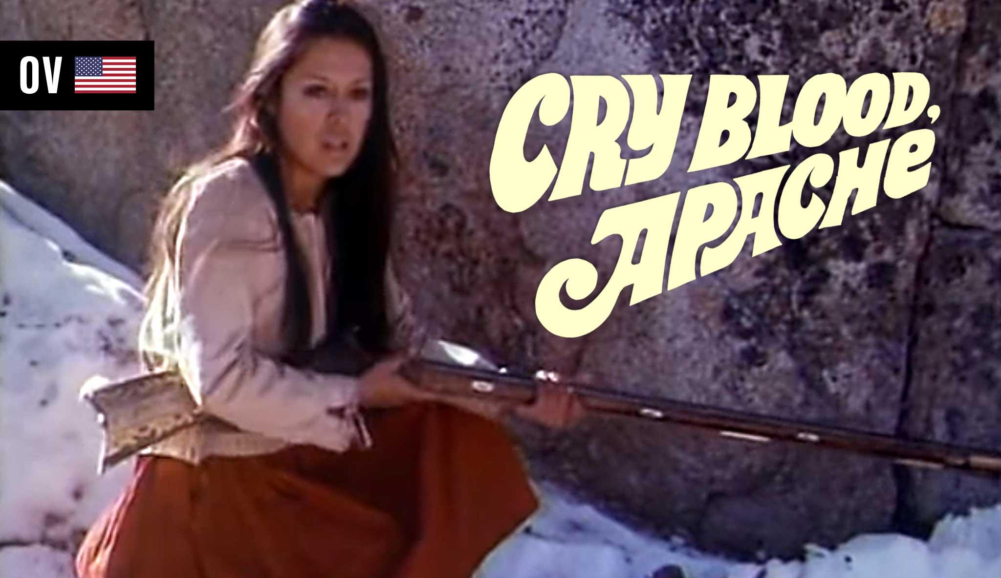 cry-blood-apache\header.jpg