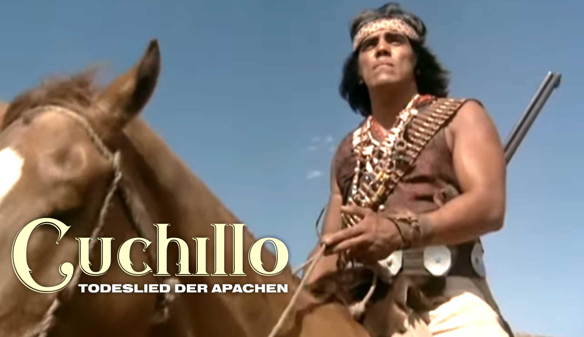 cuchillo-todeslied-der-apachen\header.jpg