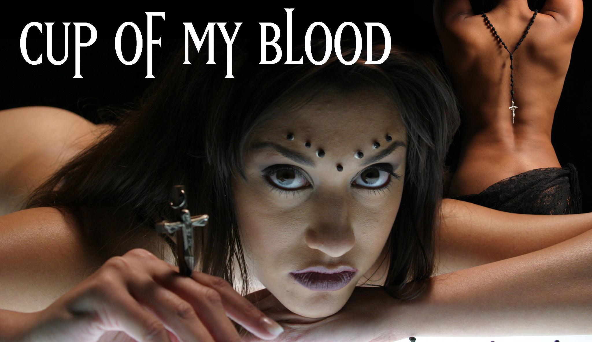 cup-of-my-blood\header.jpg