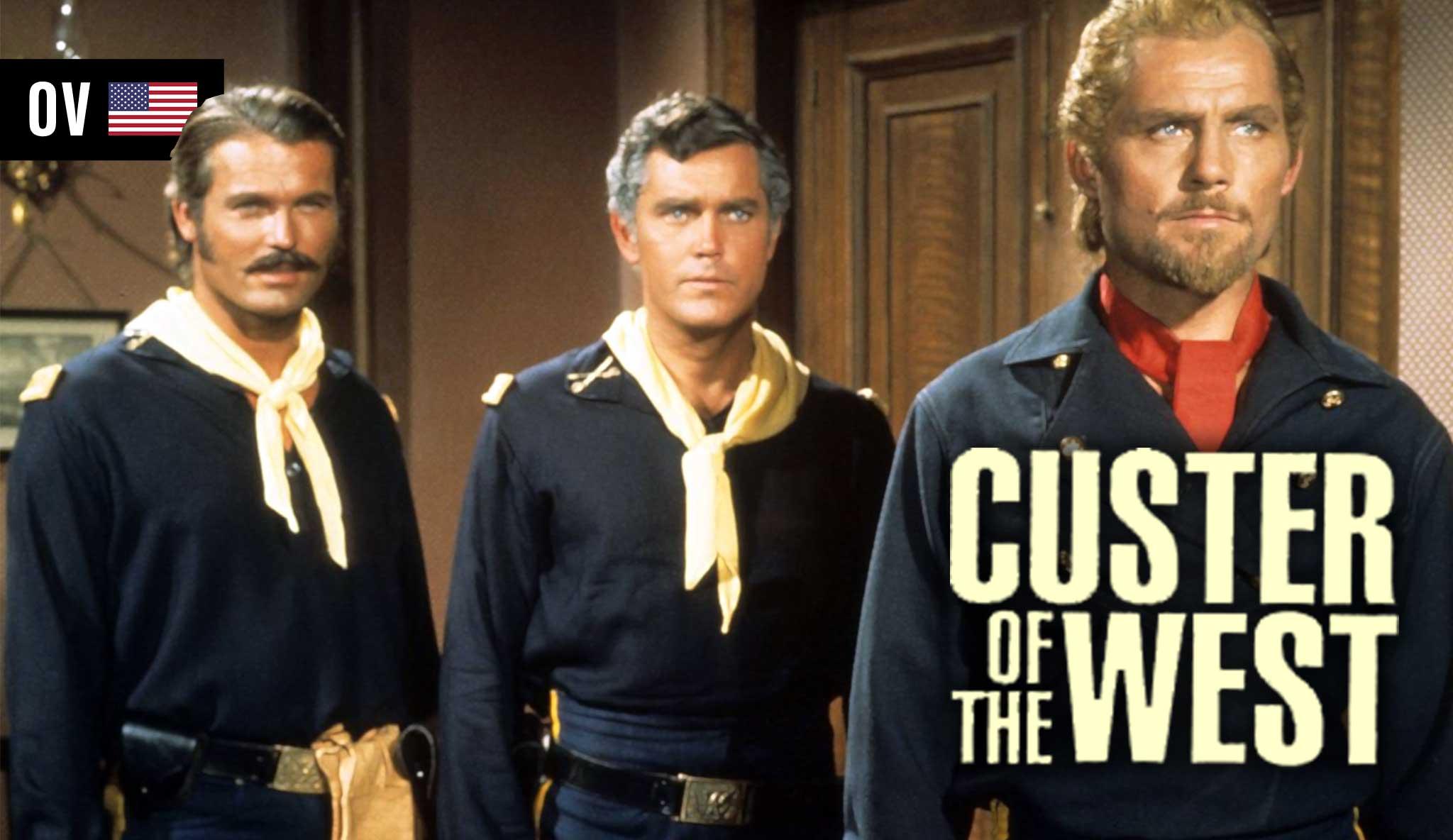 custer-of-the-west\header.jpg
