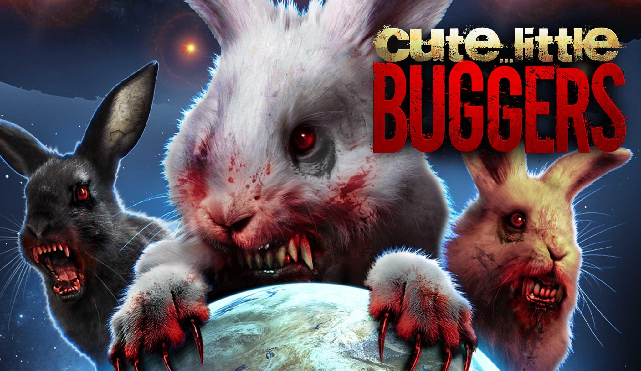 cute-little-buggers\header.jpg