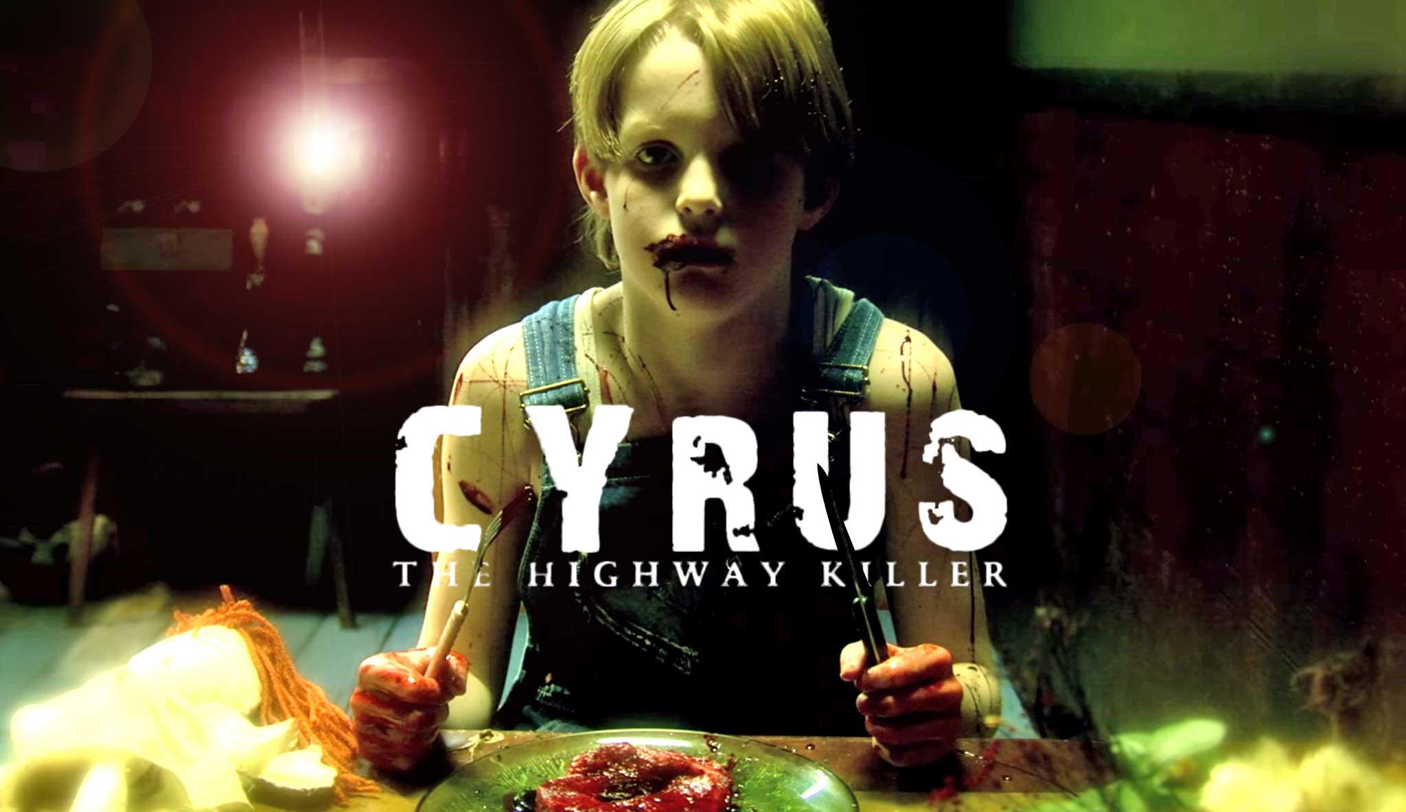 cyrus-the-highway-killer\header.jpg