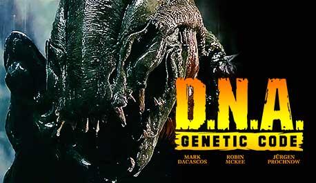 d-n-a-genetic-code-dem-grauen-ausgeliefert\widescreen.jpg
