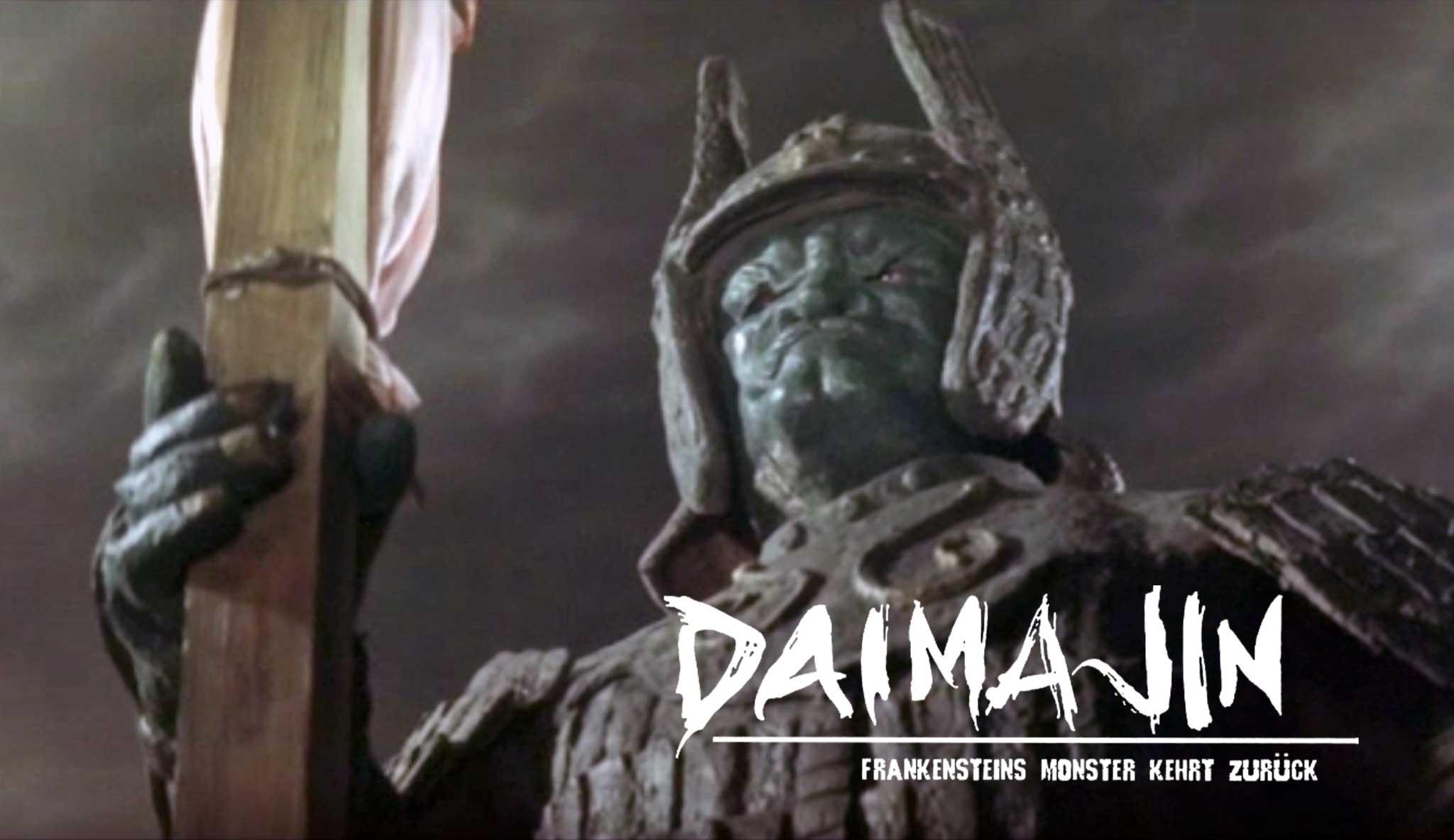 daimajin-frankensteins-monster-kehrt-zuruck\header.jpg