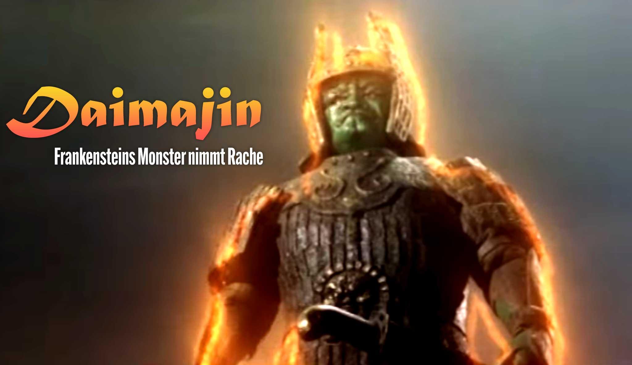 daimajin-frankensteins-monster-nimmt-rache\header.jpg