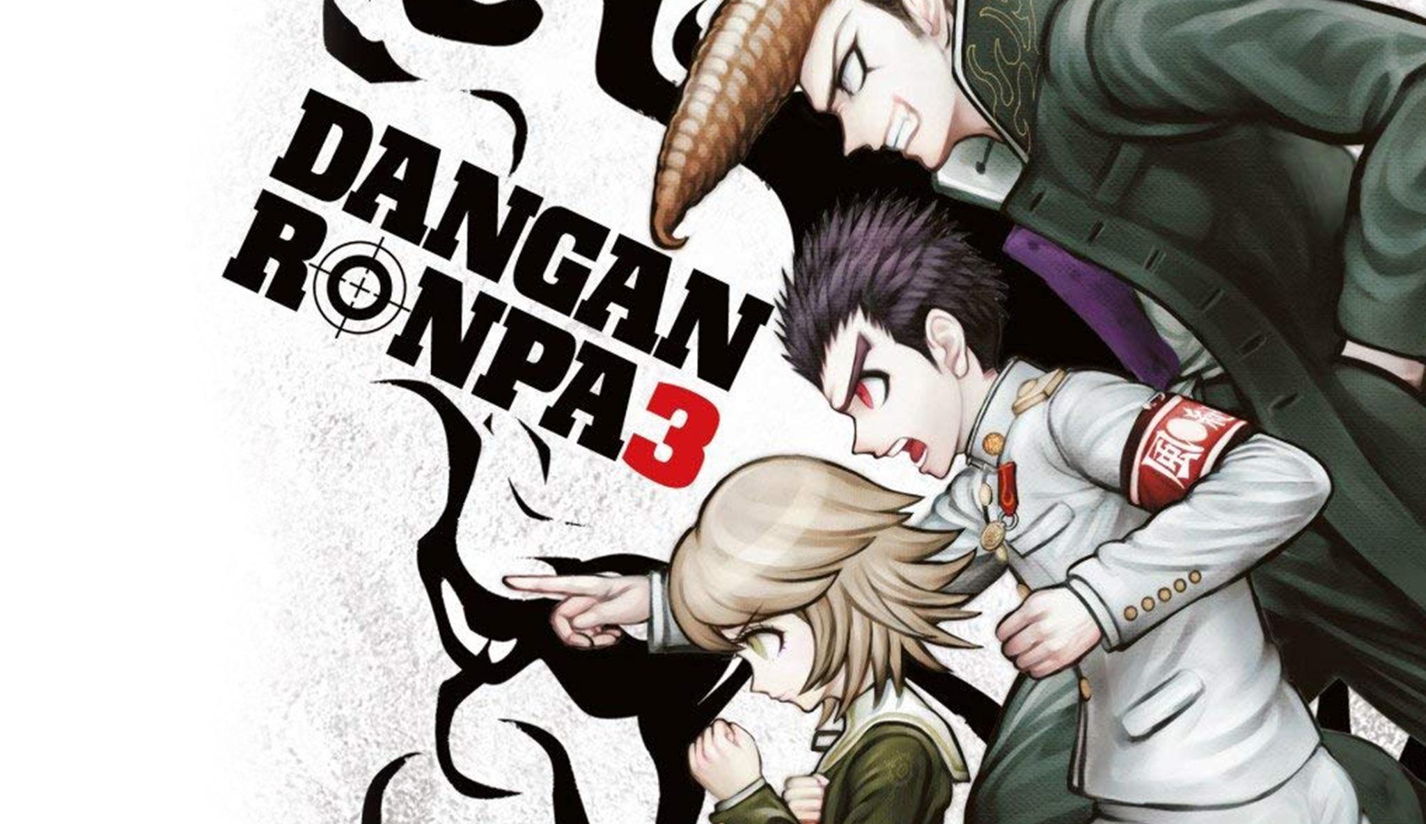 danganronpa-vol-3\header.jpg