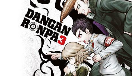 danganronpa-vol-3\widescreen.jpg
