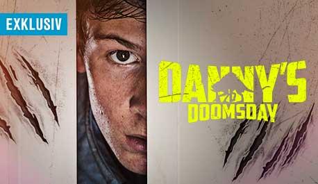 dannys-doomsday\widescreen.jpg
