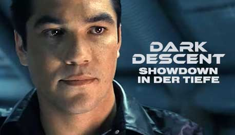 dark-descent-showdown-in-der-tiefe\widescreen.jpg