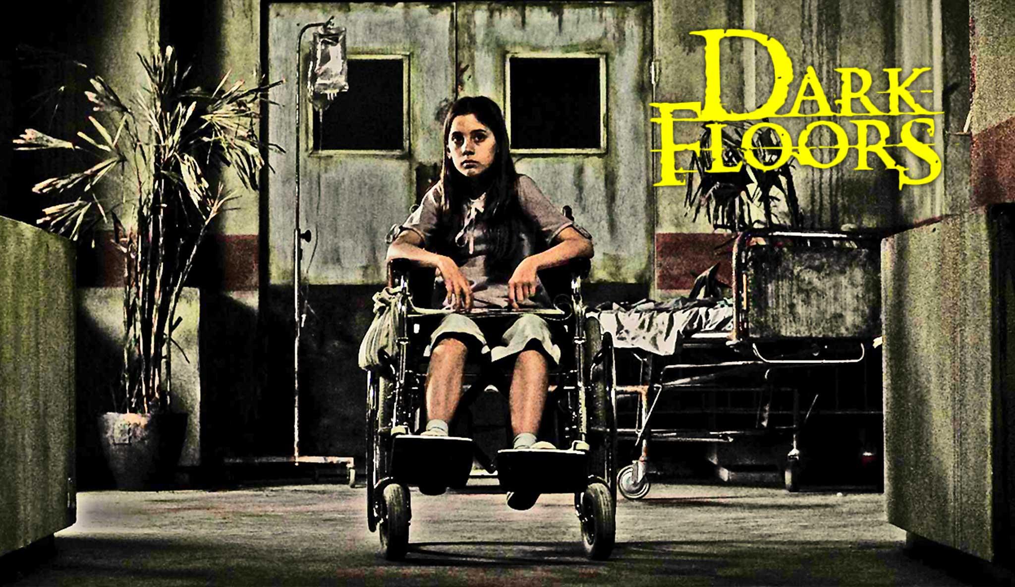 dark-floors-demonic-possession\header.jpg