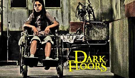 dark-floors-demonic-possession\widescreen.jpg