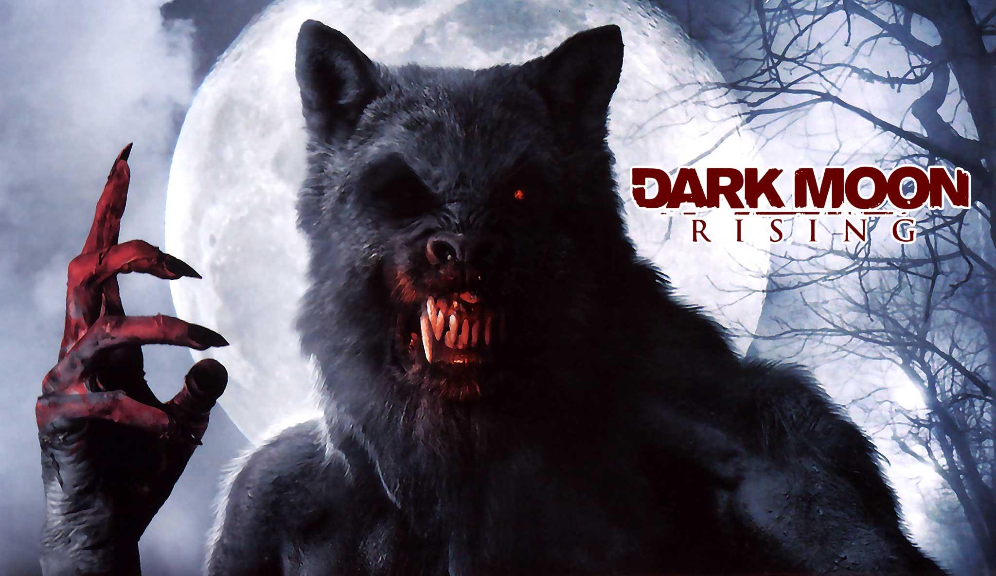 dark-moon-rising-2\header.jpg