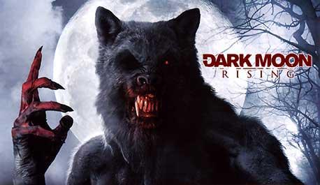 dark-moon-rising-2\widescreen.jpg