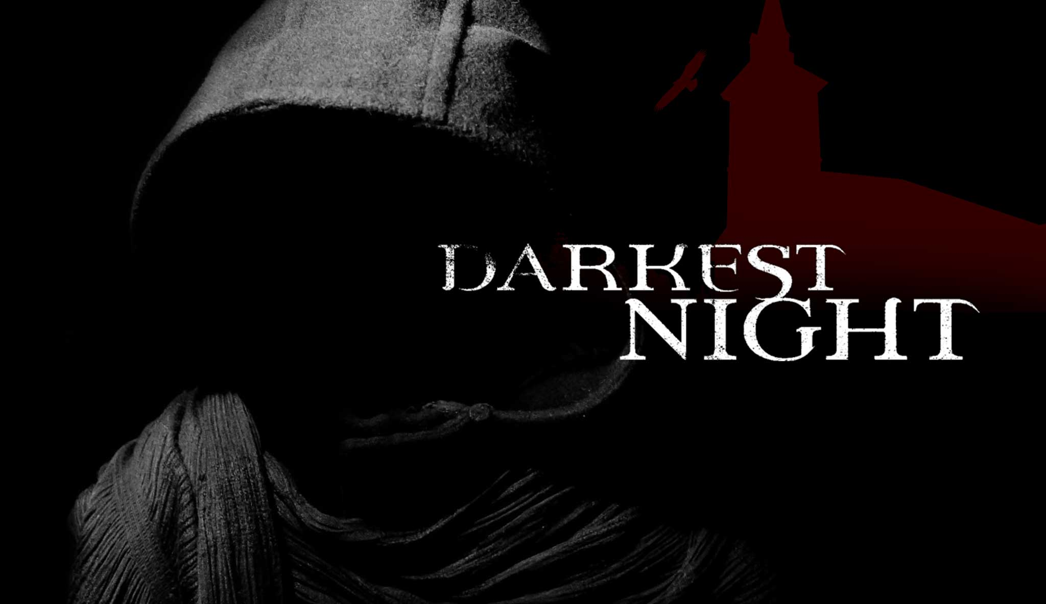darkest-night\header.jpg