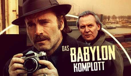 das-babylon-komplott\widescreen.jpg