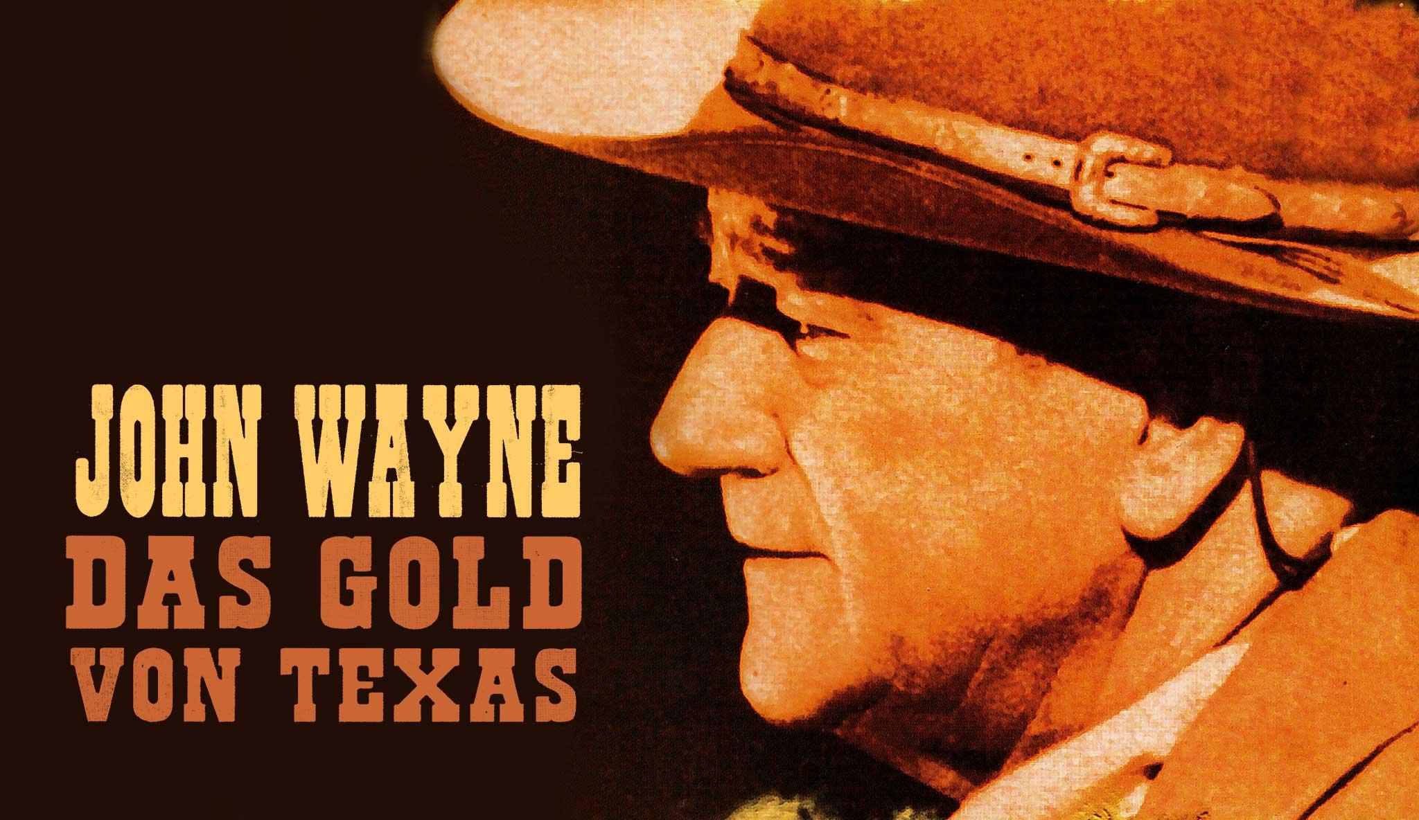 das-gold-von-texas-john-wayne\header.jpg