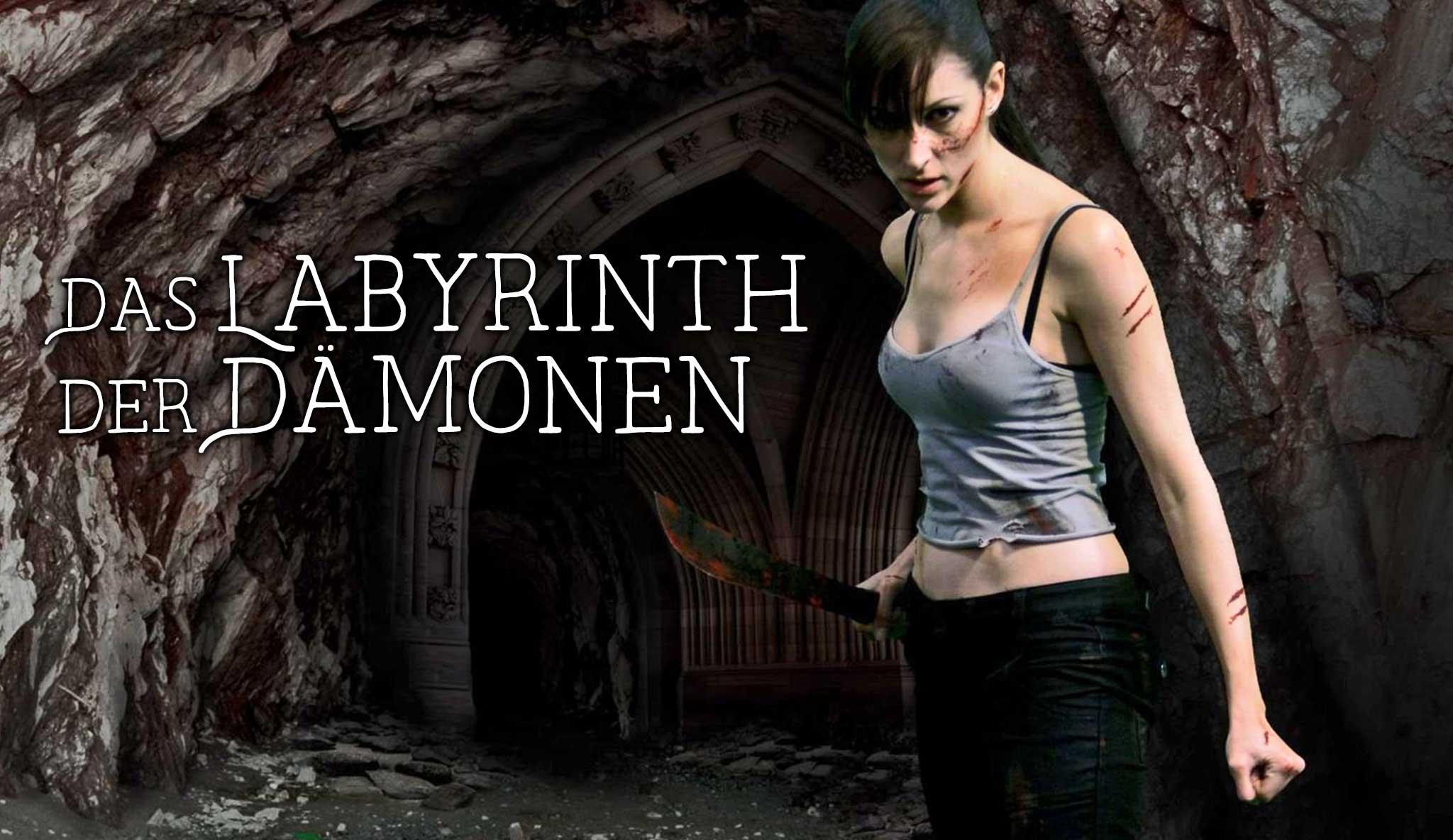 das-labyrinth-der-damonen\header.jpg