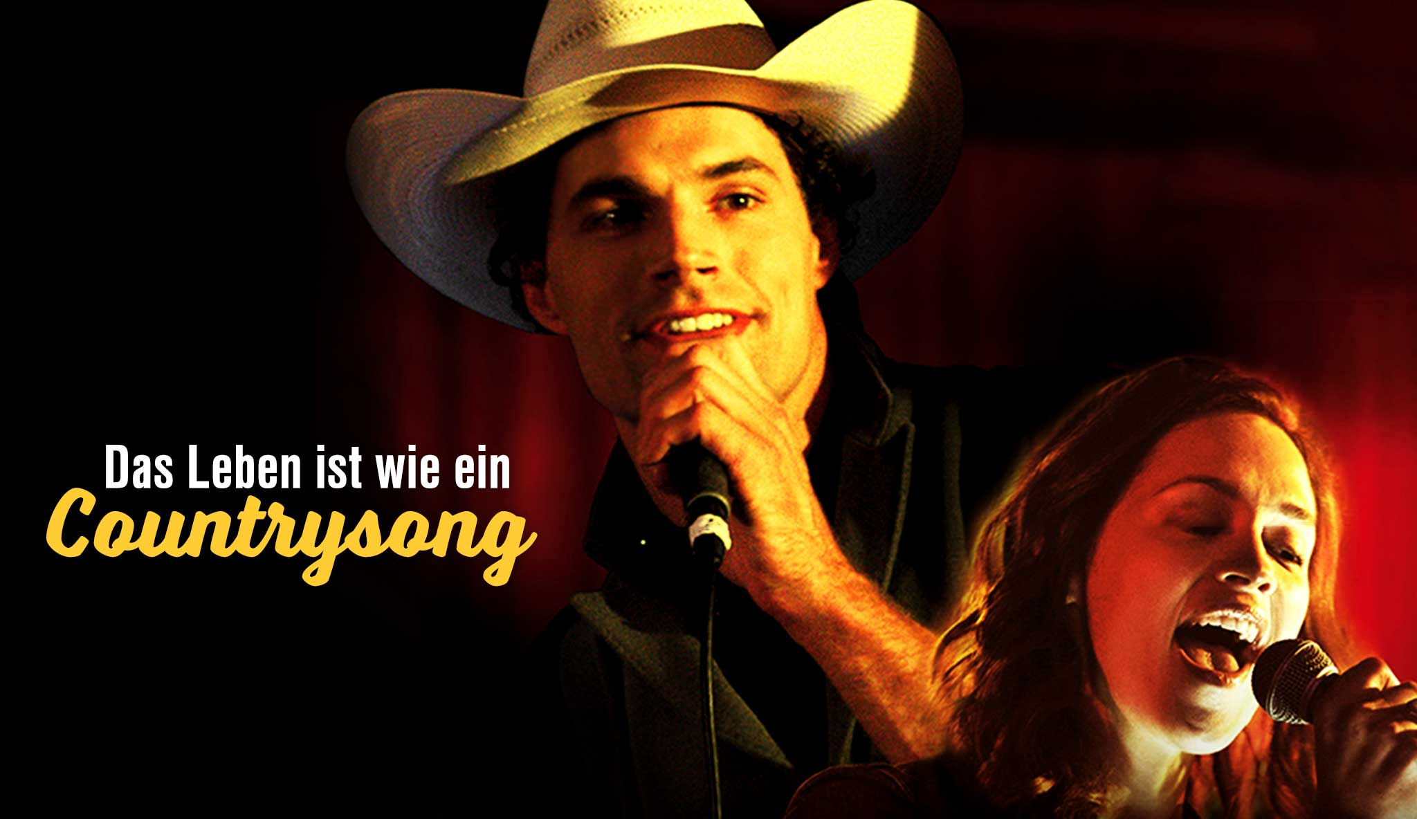 das-leben-ist-wie-ein-countrysong\header.jpg