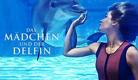 das-madchen-und-der-delphin\widescreen.jpg
