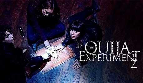 das-ouija-experiment-2-theatre-of-death\widescreen.jpg