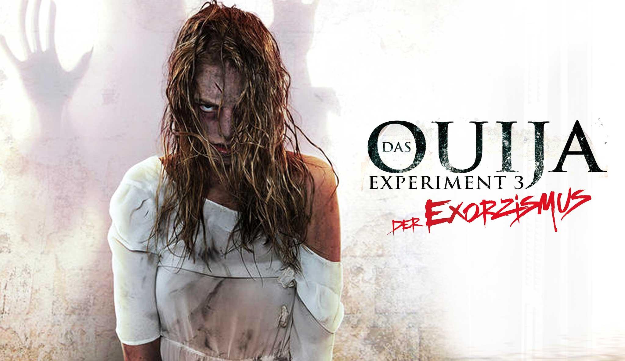 das-ouija-experiment-3-der-exorzismus\header.jpg