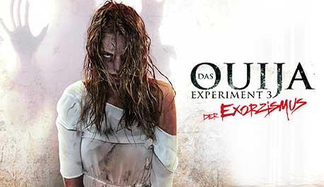 das-ouija-experiment-3-der-exorzismus\widescreen.jpg