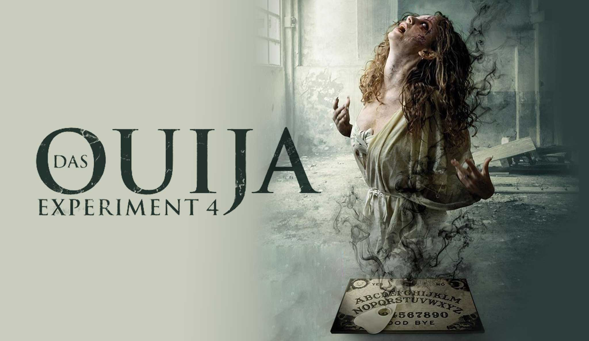 das-ouija-experiment-4-dead-in-the-woods\header.jpg