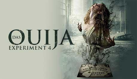 das-ouija-experiment-4-dead-in-the-woods\widescreen.jpg