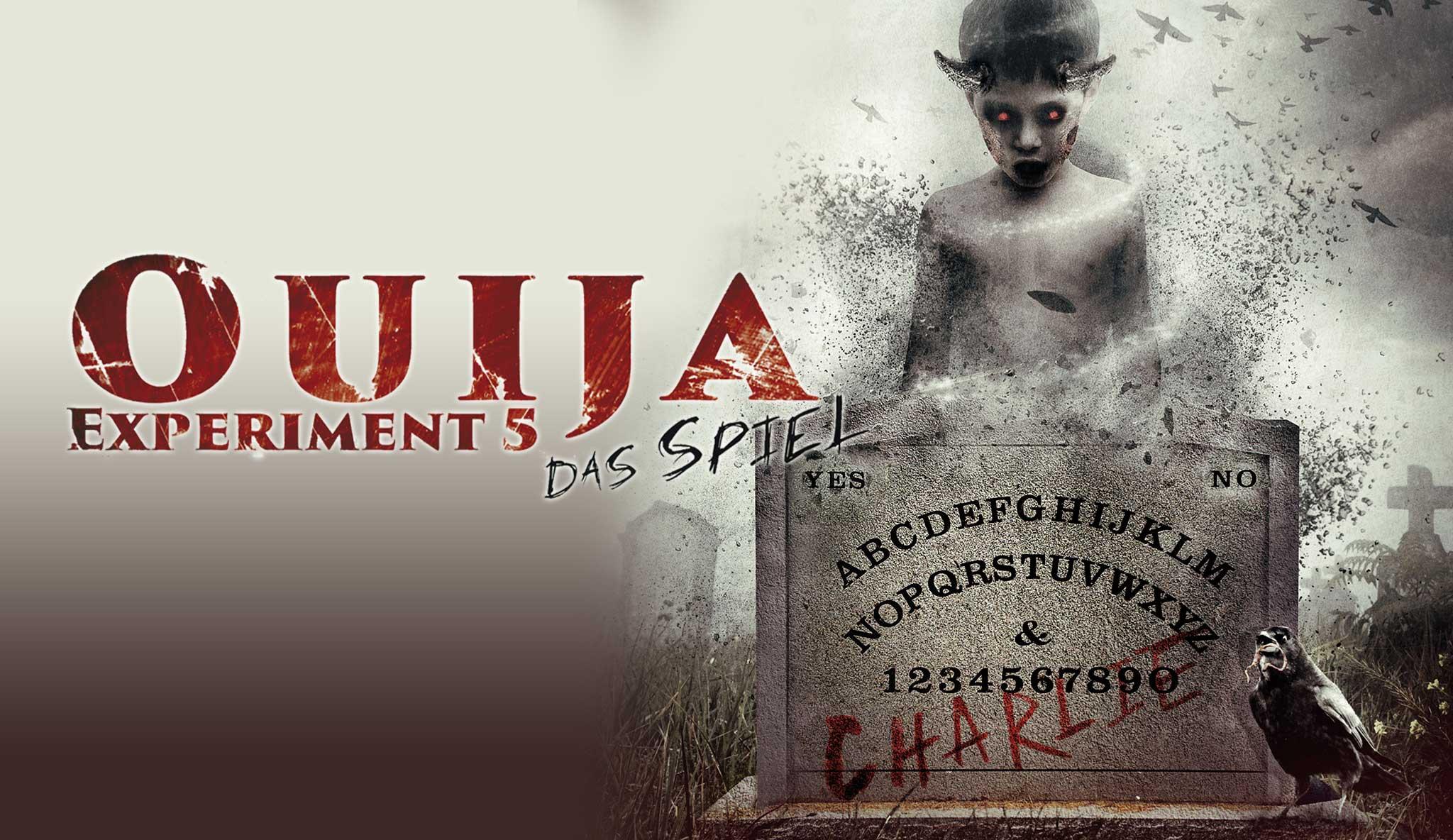 ouija-experiment-5-das-spiel\header.jpg