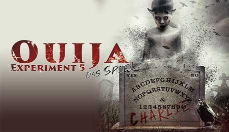 ouija-experiment-5-das-spiel\widescreen.jpg