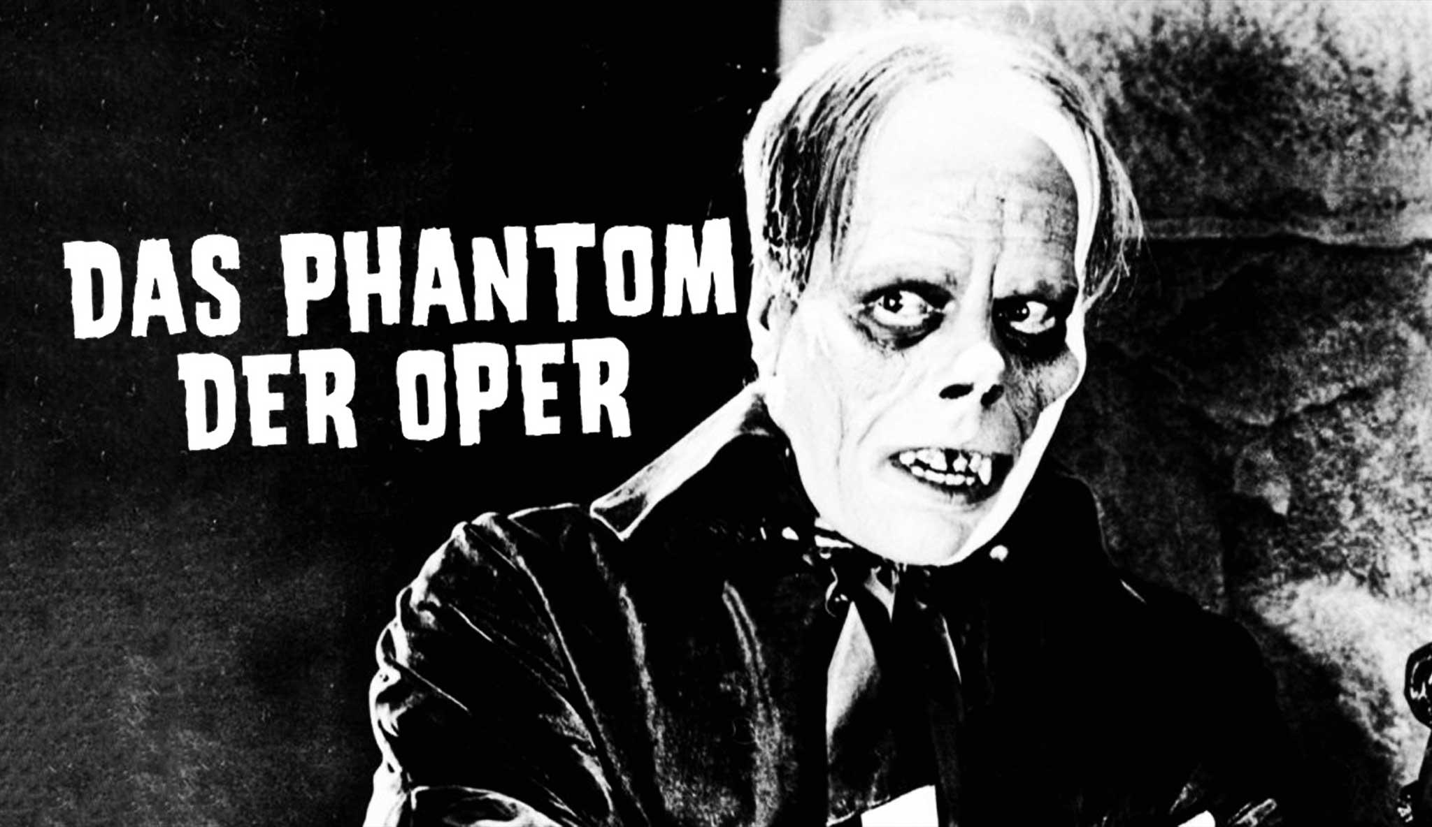 das-phantom-der-oper\header.jpg