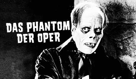 das-phantom-der-oper\widescreen.jpg