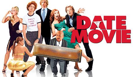 date-movie\widescreen.jpg