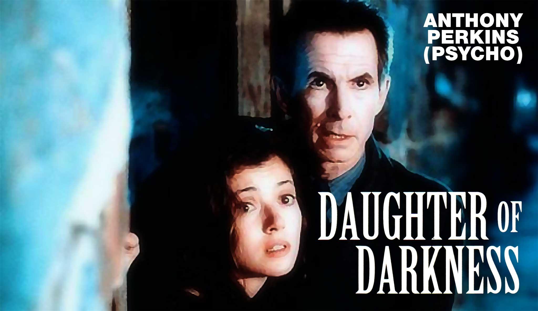 daughter-of-darkness\header.jpg