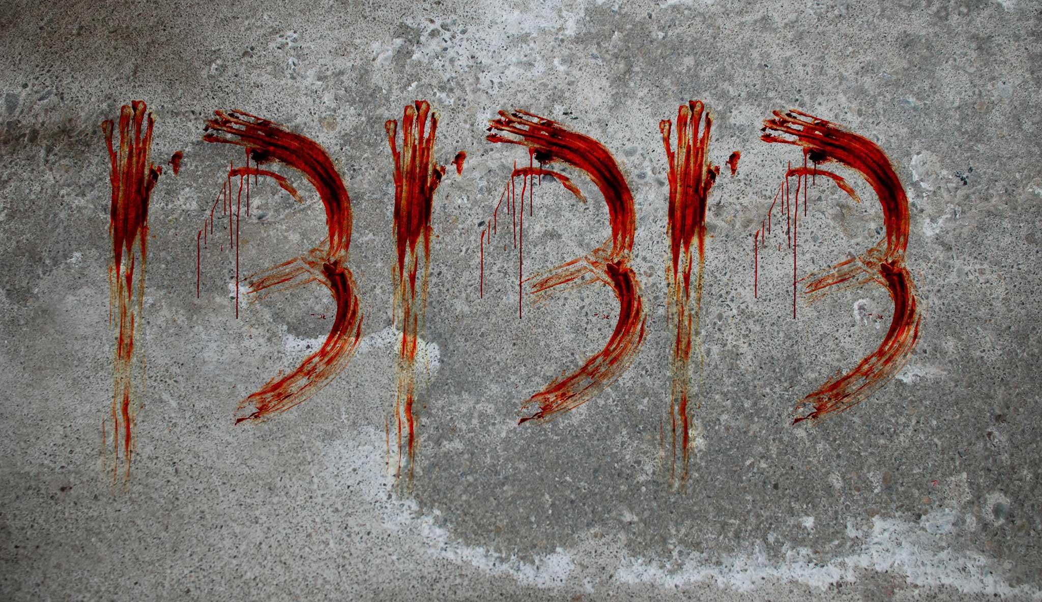 day-of-the-demons-131313\header.jpg